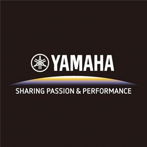 Yamaha Music Europe GmbH