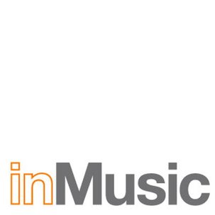 inMusic Brands, Inc
